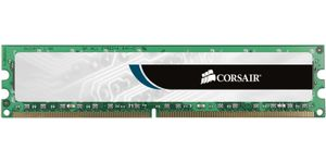 DDR 1GB 400MHZ CL3 64M*8