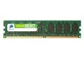 CORSAIR RAM 1GB DDR2 PC2-4200 533MHz CL4 DDR2 533 MHz 128Mx64non-ECC 240 DIMM