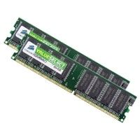 CORSAIR DDR2 KIT 2X1GB 533MHZ CL4