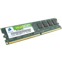DDR2 1GB 667MHZ CL5