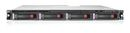 Hewlett Packard Enterprise ProLiant DL165 G7 6128HE