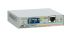 ALLIED TELESYN AT-FS202-60 10/100TX RJ-45 TO 100FX SC 2 PORT UNMANAGED SW CPNT