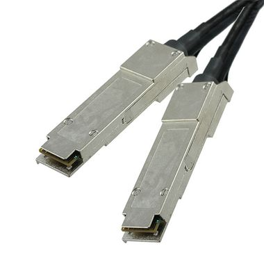 INFINIBAND CU CABLE 40GB 4X QS . ACCS