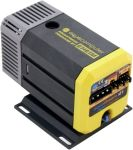 AQUA COMPUTER Aquastream XT USB 12V Pumpe - Ultra Version