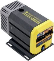 Aquastream XT USB 12V Pumpe - Ultra Version