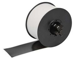 RC-R1BNA TAPE BLACK 100MM X 30M                      IN SUPL