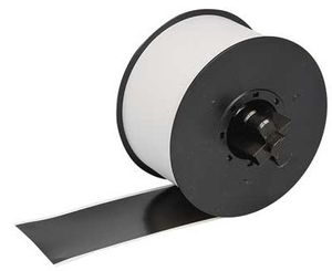 EPSON RC-R1BNA TAPE BLACK 100MM
