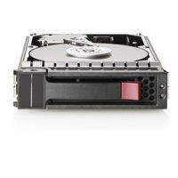Server HP 600GB 6G SAS 10K 2.5in SC ENT HDD 652583