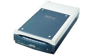 MICROTEK ScanMaker i800 Plus 4800X9600DPI (1108-03-780300)