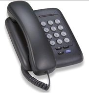 HP 3100 ENTRY SL PHONE