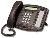 3COM NBX 3102 Business Phone (3C10402B)
