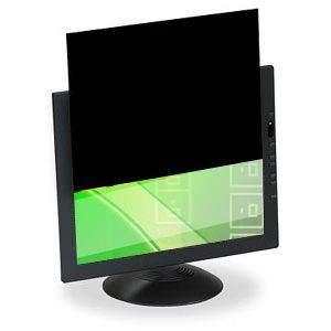 "PRIVACY FILTER LCD 14,0"" WIDE 16:9"
