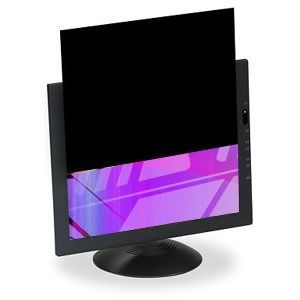 PRIVACY FILTER FOR 17.3IN WS LCD DISPLAY 16:9 ASPECT RATIO