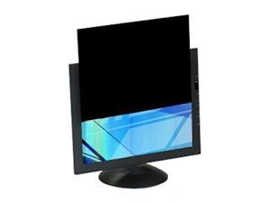 PRIVACY FILTER FOR 18.5IN WS LCD DISPLAYS