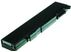 2-POWER Notebookbatteri,  Li-Ion, 11,1V, 4600mAh, 304g, Toshiba