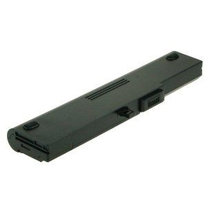 Notebookbatteri,  Li-Ion, 7,4V, 6900mAh, 430g, SONY