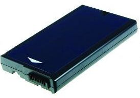 2-POWER Notebookbatteri,  Li-Ion, 14,8V, 4600mAh, 524g, SONY Vaio (CBI0807A)