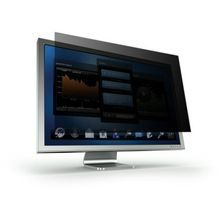 "Privacy Filter 27"" WideS LCD"