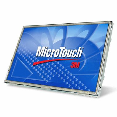 C2234SW 55.9CM/ 22IN 250CD/QM MICROTOUCH 1000:1 5MS            IN MNTR