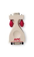 APC 9 PIN SERIAL PROTECTOR FR D IN (PS9-DTE)