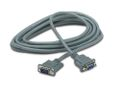 APC EXTENSION CABLE EXTENDS W/5METERS IN