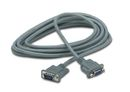 APC 15 FT SIGNALING EXTENSION CABLE