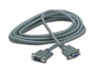APC EXTENSION CABLE EXTENDS W/5METERS IN (AP9815)