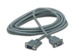 APC EXTENSION CABLE EXTENDS W/5METERS