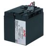 APC Battery Kit 700 1000 1400 1500 SU BP