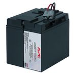 APC USV APC replacement battery RBC7 (RBC7)