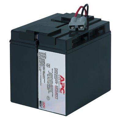 REPLACABLE BATTERY FOR SU700 1000 1400 IN