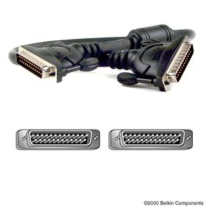 BELKIN CASCADE CABLE FOR OMNIVIEW