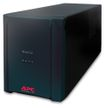 APC SMART UPS 24V BATTERY PACK  BLACK IN