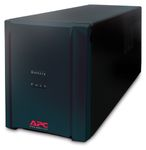 APC SMART UPS 24V BATTERY PACK  BLACK IN (SUA24XLBP)