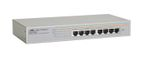 ALLIED TELESYN ALLIED SWITCH 8 PORT 10/100TX