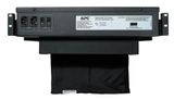 APC AIR DISTRIBUTION UNIT F/ RACKS IN