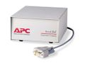 APC SMARTSLOT EXPANDER 3 MORE SMART SLOTS IN