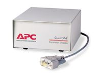 APC SMARTSLOT EXPANDER 3 MORE SMART SLOTS IN (AP9600)