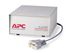 APC Expansion Module SmartSlot Single