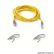 BELKIN CAT 5 PATCH CABLE CROSSOVER 10M NS