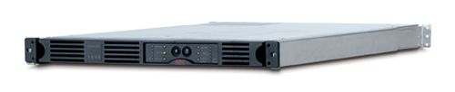 APC SMART-UPS RM 1U 1000VA  USB & SERIAL IN (SUA1000RMI1U)