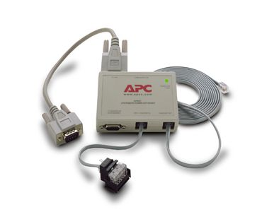 APC REMOTE POWER OFF IN (AP9830)