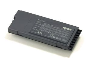 ACER Li-Ion battery 8 cell 4300mAh Lithium-Ion TM290 (BT.T3504.001)