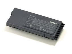 ACER LI-ION BATTERY TRAVELMATE  290-SERIES (BT.T3504.001)