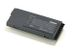 ACER LI-ION BATTERY 8 CELL 4000MAH FOR ASPIRE 1360 NS