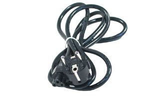 ACER NB ACER ACC Power Cable for ProDock 3PIN (27.01218.191)