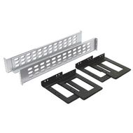 "APC Smart-UPS RT 19"" Rack Mount Kit for SURT3000XLI-SURT10000XLI, 192XLBP (SURTRK2)"