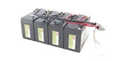 APC REPLACABLE BATTERY F/ SU1400RMXLI3U EN