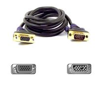 VGA MONITOR EXT. CABLE 1 8M NS