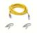 BELKIN CAT 5 PATCH CABLE CROSSOVER 3M NS